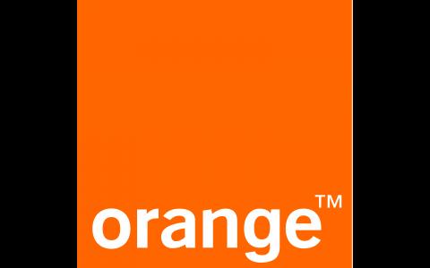 1022px-Orange_logo