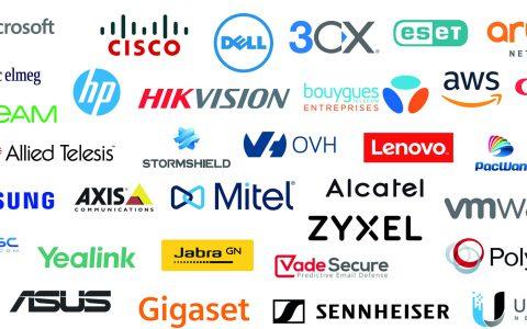 2019-04-10_logos_partenaires_1920p