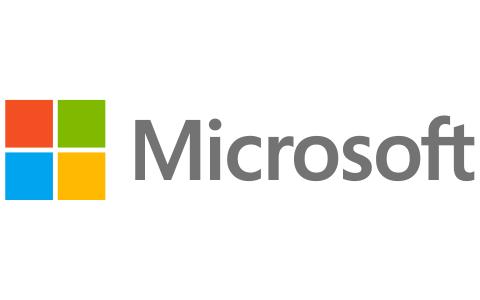 Microsoft-logo_rgb_gray