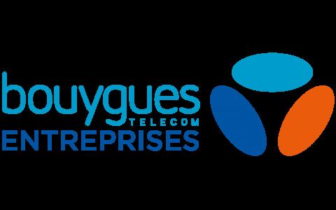 bouygues_telecom_entreprises