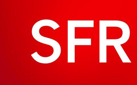 sfr_logo2014_exe_rvb